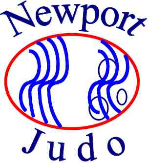 Martial Arts Judo - Newport Judo Club Self Defense Sylibus